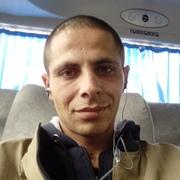 Анатолий 30 Кемерово