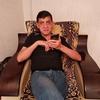 Тимур, 40, г.Ташкент