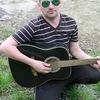 Валерий, 36, г.Первомайск