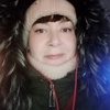 Лада, 50, г.Челябинск