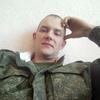 Паша, 28, г.Барановичи