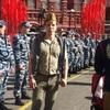 Вячеслав, 34, г.Москва