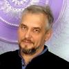 Валерий, 57, г.Новосибирск