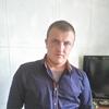 Евгений, 31, г.Славск