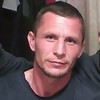 михаил, 38, г.Мостовской
