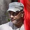 Konstantin, 55, Zelenograd