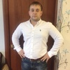 максим, 27, г.Раменское