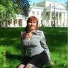 Марина, 40, г.Кривой Рог