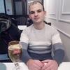 Сергей, 24, г.Чернигов