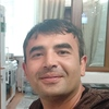 Eldaniz, 35, Astrakhan