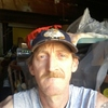 David, 47, г.Бремертон