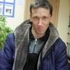 Женя, 31, г.Самара