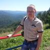 Александр, 33, г.Белокуриха