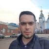 Тимур, 32, г.Норильск