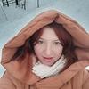 Лідія, 30, г.Калуш
