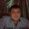 Alexander, 30, г.Череповец