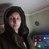 Руслан, 22, г.Ухта