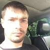 денис, 32, г.Бийск