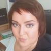 Анастасия, 44, г.Екатеринбург