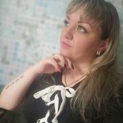 Ирина, 33, г.Исилькуль