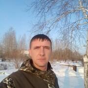 Алексей 39 Новопокровка
