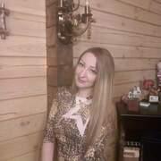 ирина, 35, г.Коломна