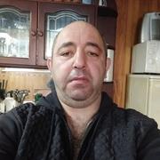 Сано 44 Томск