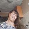 irina, 35, Barnaul