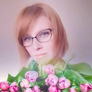 Kira, 36, г.Сталинград