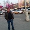 Юсуп, 53, г.Москва