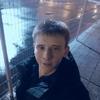Толян, 23, г.Новокузнецк