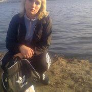 Настюха, 30 лет, Рыбы