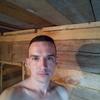 Андрей, 27, г.Бийск