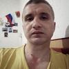 Влад, 41, г.Брест