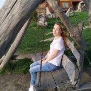 Людмила, 41, г.Владимир