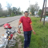 Александр, 55, г.Сосновка