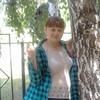 Екатерина, 32, г.Губкин