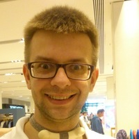 Кирилл, 38 лет, Лев, Москва