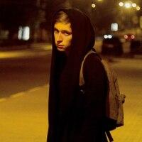 Никита, 23 года, Водолей, Москва
