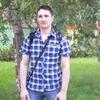 Anatolii Levcenko, 30, г.Алексин