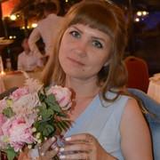 Оленька, 37, г.Воронеж