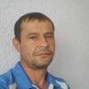 veis, 40, Belogorsk
