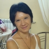 ирина, 32, г.Павлоград