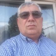 Шахин 60 Каспийск