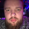 Petr, 33, г.Москва