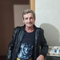 Александр, 59 лет, Близнецы, Самара