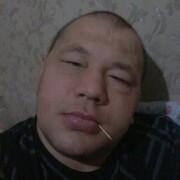 Александр Жданов 40 лет (Козерог) хочет познакомиться в Бурундае