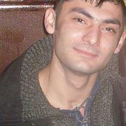 Руслан 36 Бийск