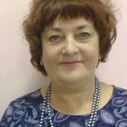 Натали 58 Бердянск