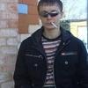 Егор, 27, г.Домбаровский